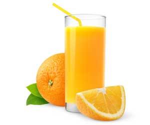 100% ovocné šťavy
