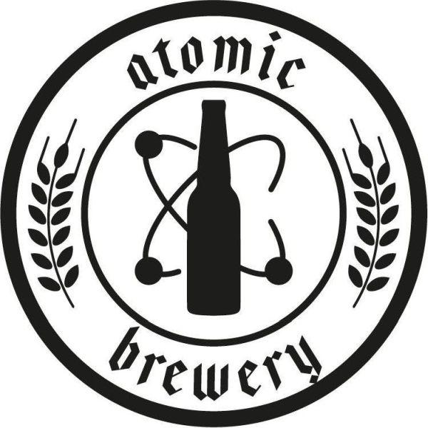 Atomic Brewery