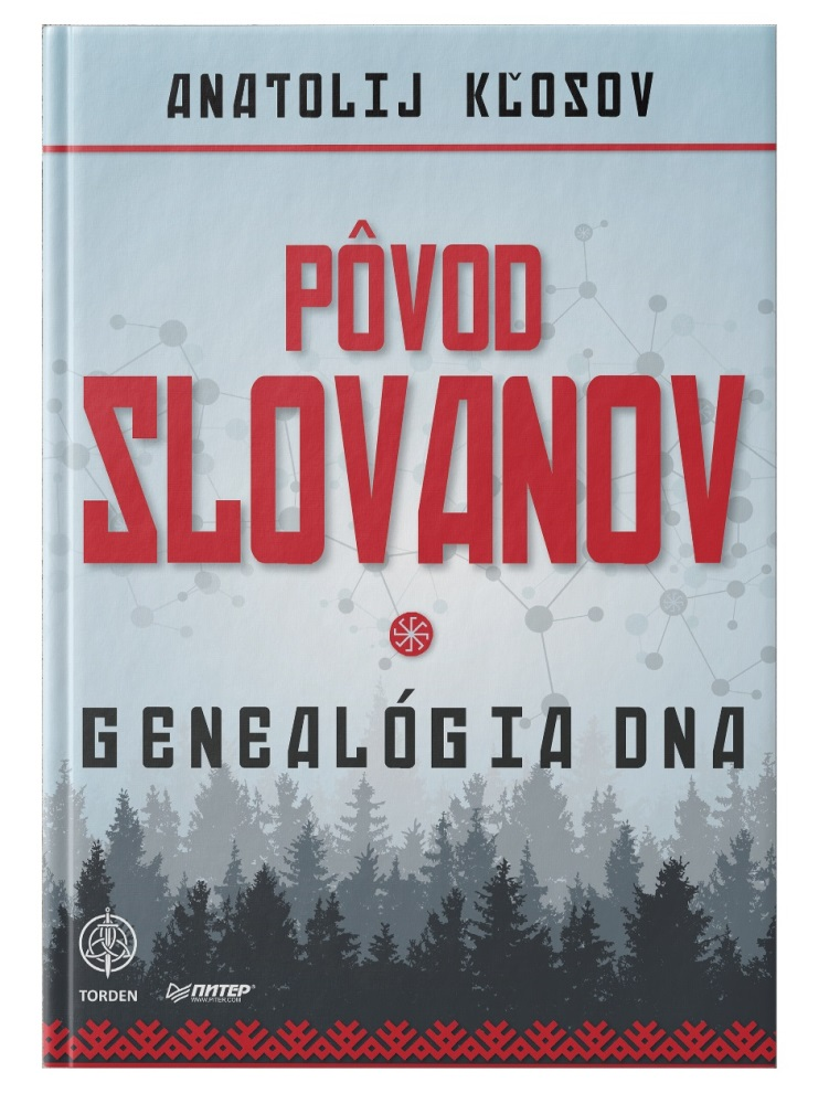 Slovanské knihy