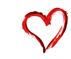 Darčeky pre zamilovaných