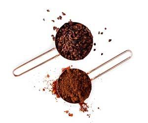 Káva, kakao, instantné nápoje