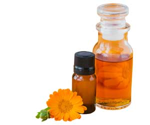 Masážne oleje