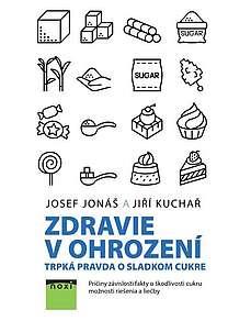 Knihy pre zdravie