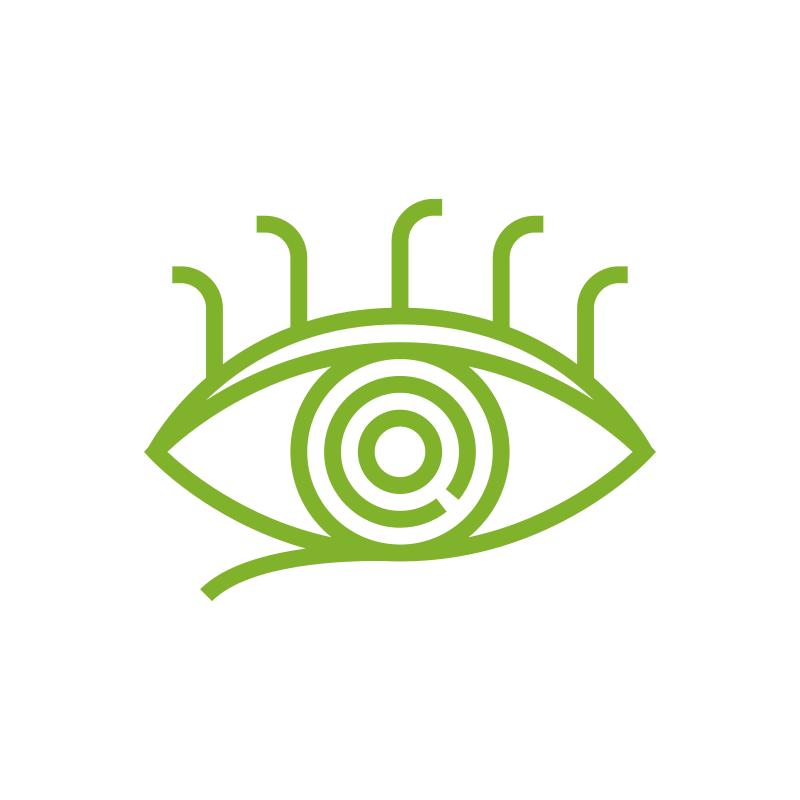 Zraková sústava