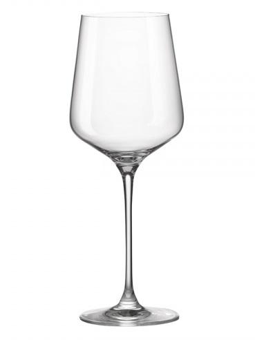 Rona poháre charisma kalich bordeaux 650ml 4ks