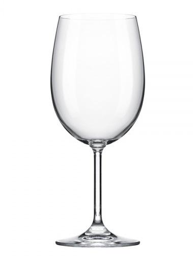 Rona poháre gala bordeaux 450ml 6ks