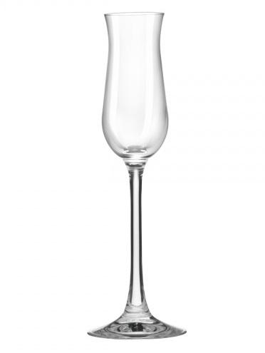 Rona poháre magnum 75ml liquer 2ks