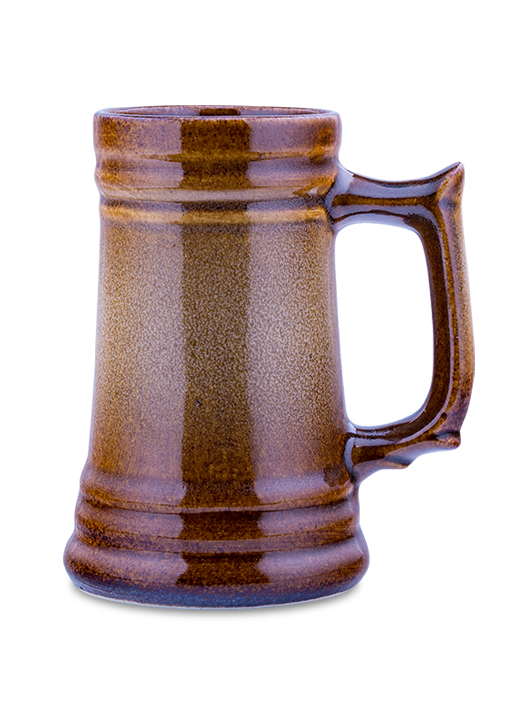 Korbel krígeľ na pivo Jakub 1,1l