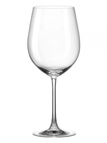 Rona poháre magnum bordeaux 610ml 2ks