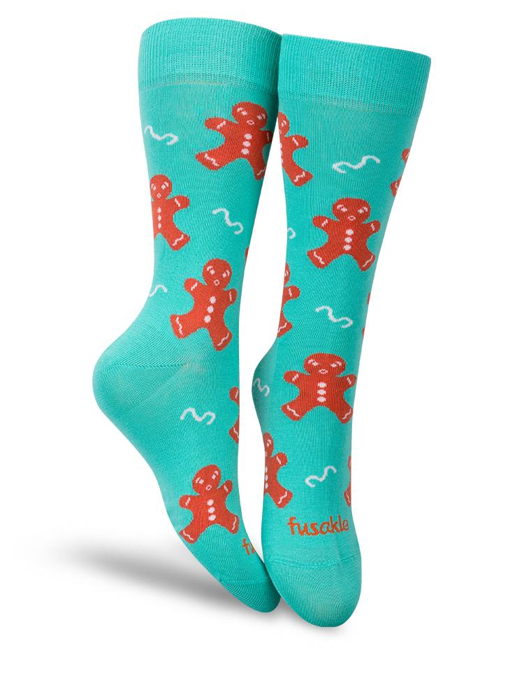 Fusakle ponožky Pripečenec