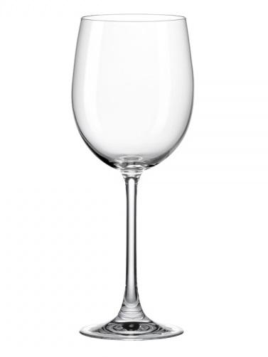 Rona poháre magnum white vine 360ml 2ks