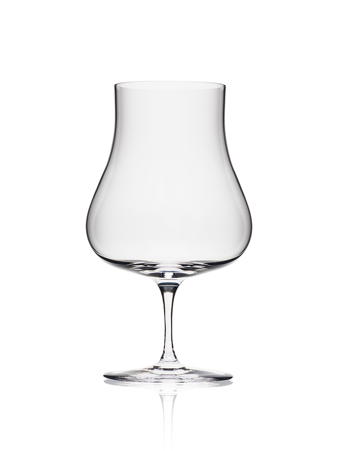 Rona poháre Universal rum 220ml 6ks