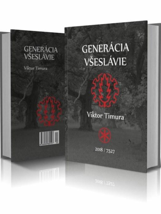 Generácia Všeslávie