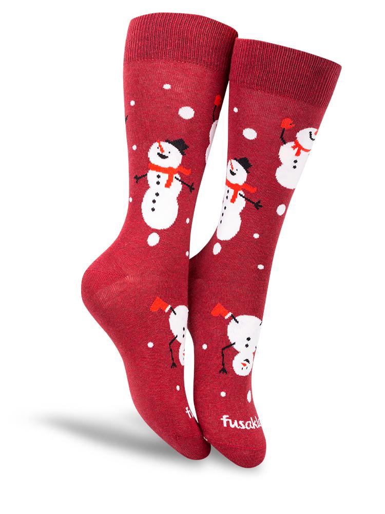 Fusakle ponožky Gulimen