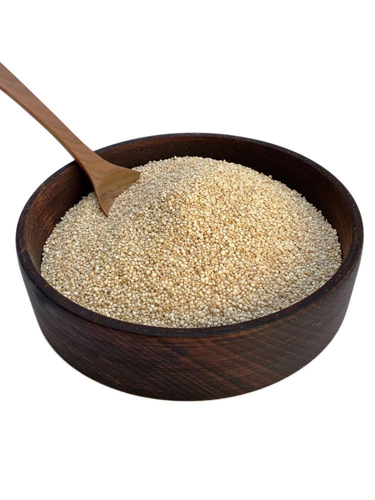 Quinoa biela 500g