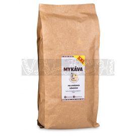 My káva 100% Arabica