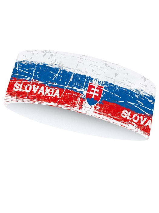 Čelenka Slovakia 7603