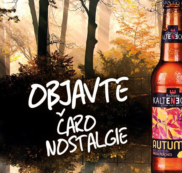 Kaltenecker Autumn 12° 0,33L