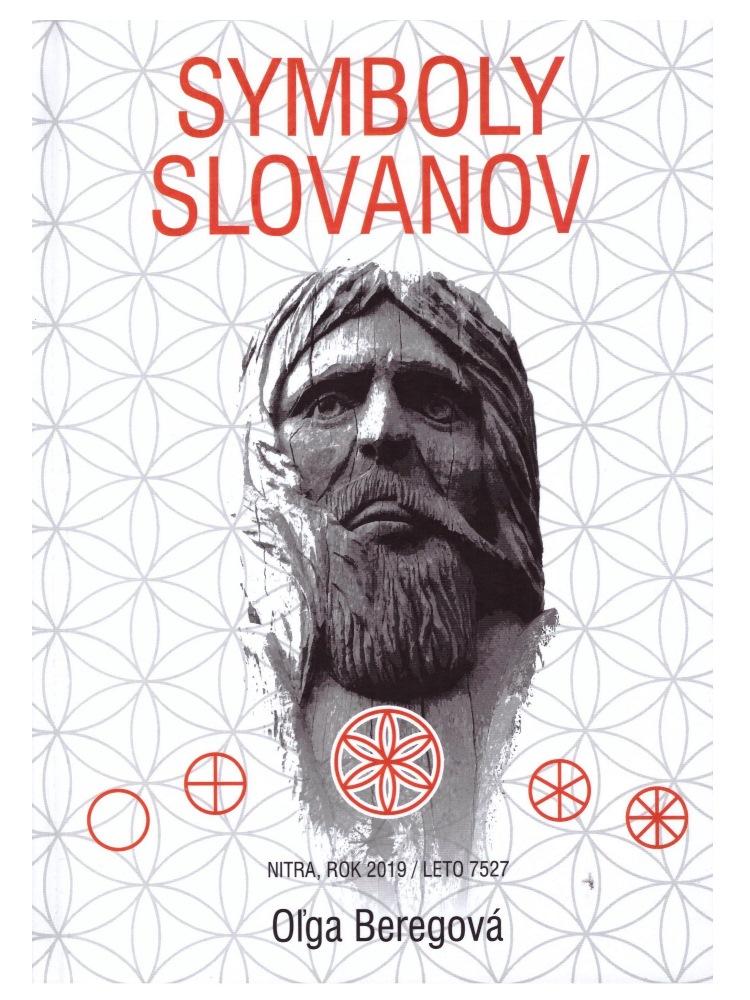 Symboly Slovanov