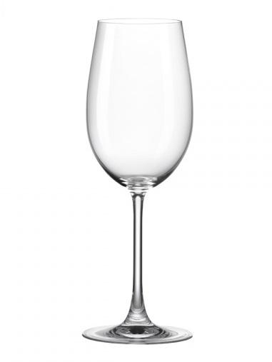 Rona poháre magnum white vine 440ml 2ks