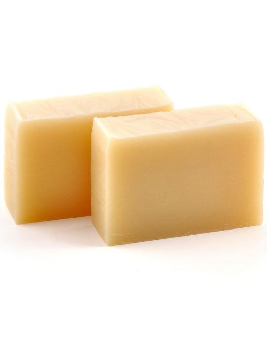 MUSK Prírodné mydlo až na kožu 100g