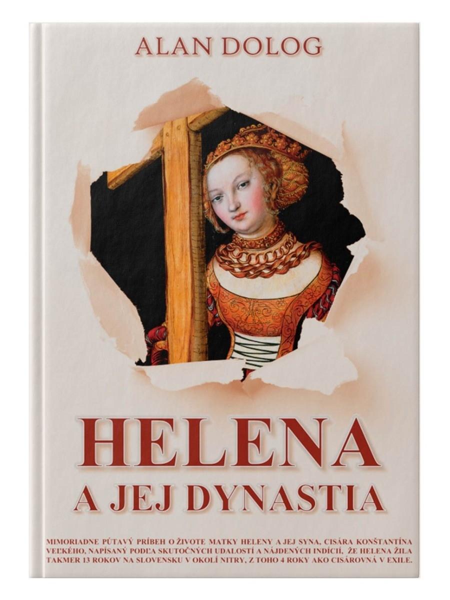 Helena a jej dynastia