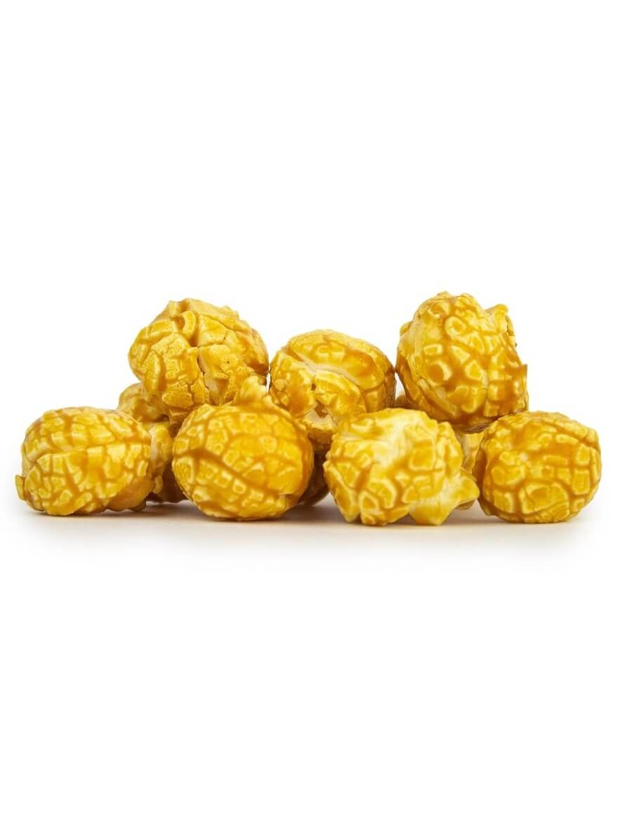 Zigmundo Original Caramel popcorn 250g