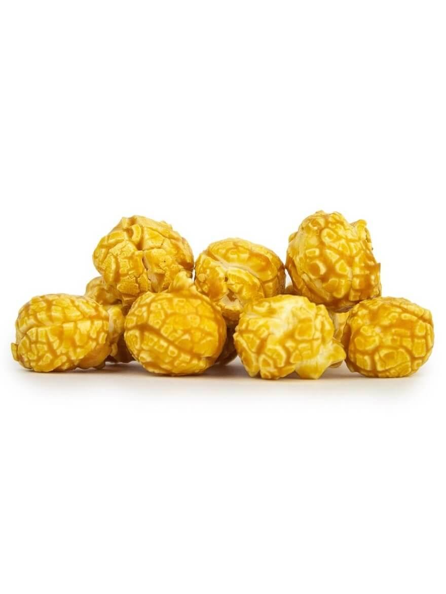 Zigmundo Original Caramel popcorn 40g