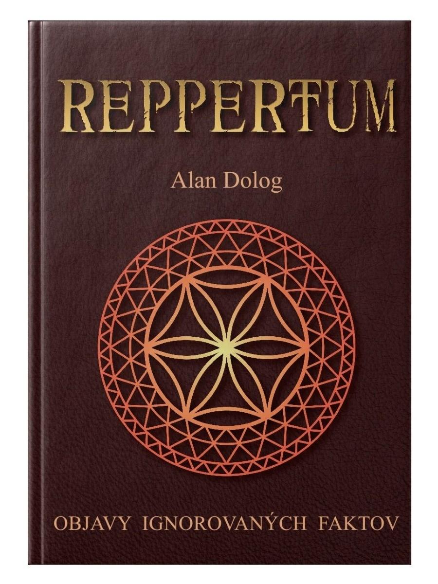 Reppertum