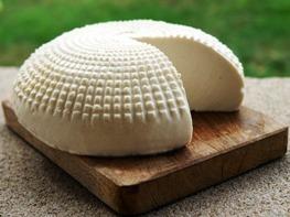 Výroba domáceho syra - ako na to?