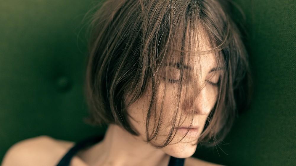 Chronická únava, alebo ako von zo začarovaného kruhu