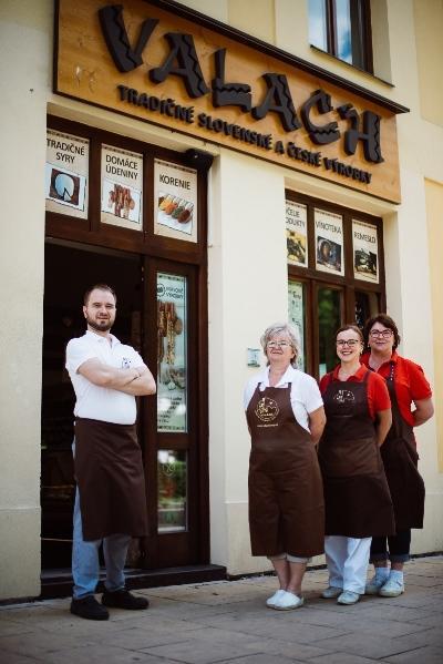 valach-new6
