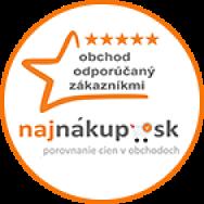 logo najnakup